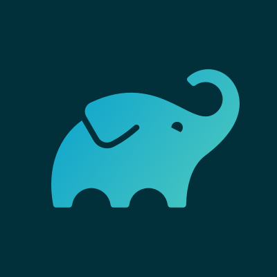 State of Gradle Java 9 Support