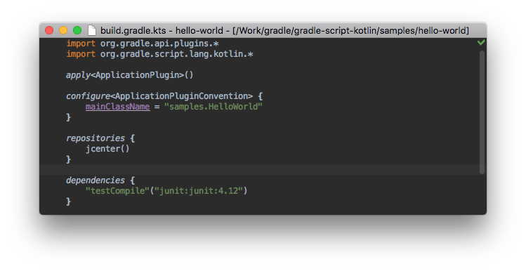 build.gradle.kts